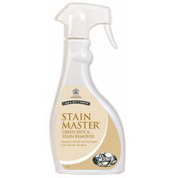 Canter Coat Whitener Spray by Carr & Day & Martin