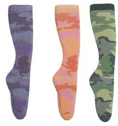 CAMO SOCK Best Price