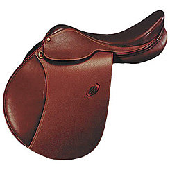HDR Close Contact-Regular Flap Saddle Best Price