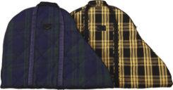 Henri De Rivel Saddle Bag Best Price