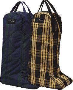 TuffRider Boot Bag Best Price