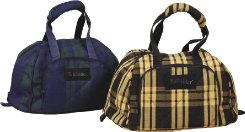TuffRider Hat Bag Best Price