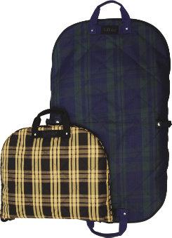 TuffRider Garment Bag Best Price
