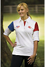 Jaipur Polo Company Ladies Team Polo Shirt