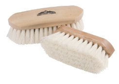 Himalayan Horse Tampico Horse Brush Best Price