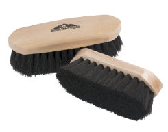Himalayan Horse Natural  Horse Hair Blend Brush Best Price