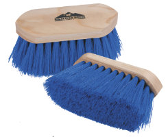 Himalayan Horse Slate Polypropylene Horse Brush Best Price