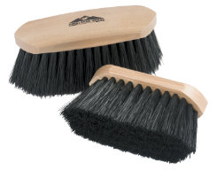 Himalayan Horse Flick Horse Brush Best Price