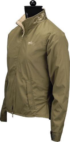 Equine Couture Ladies Heritage Jacket Best Price