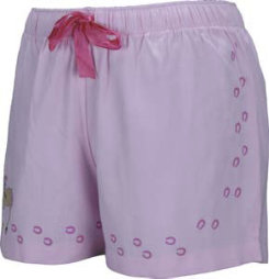 TuffRider Kids Pony Girl Boxer Shorts Best Price