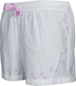 TuffRider Ladies Trotter Boxer Shorts