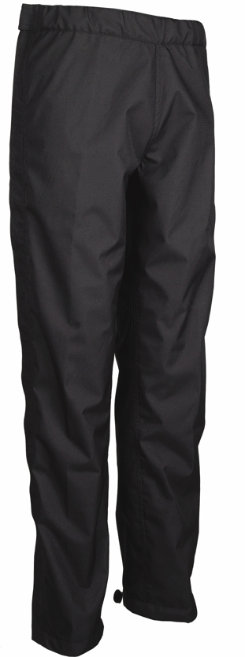 Equine Couture Ladies Spinnaker Rain Shell Pants Best Price