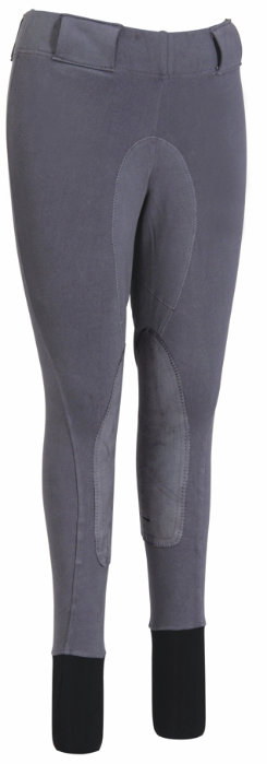 Tuffrider Ladies Super Fit Riding Tights