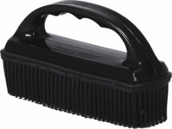 Tuffrider Horse Himalayan Super Groom Brush