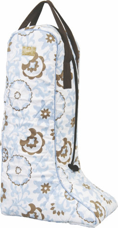 Equine Couture Ashley Boot Bag Best Price