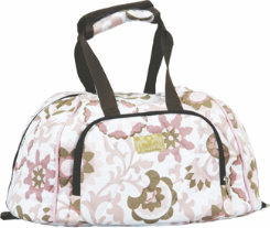Equine Couture Ashley Hat Bag Best Price