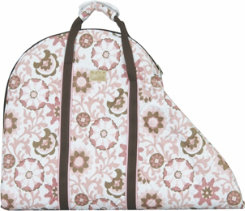 Equine Couture Ashley Saddle Bag Best Price