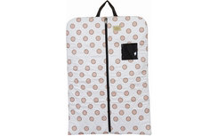 Equine Couture Emma Garment Bag Best Price