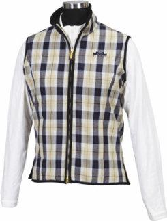 Equine Couture Ladies Kingsley Vest Best Price