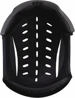KEP Italia Inner Helmet Liner Best Price