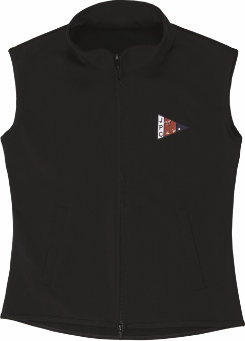 Jaipur Polo Company Mens Pro Vest Best Price