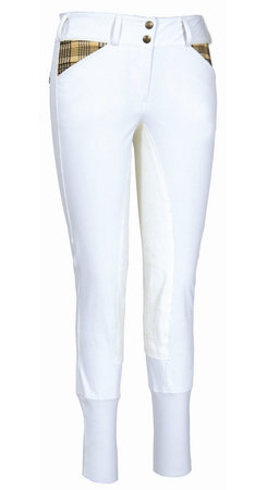 Baker Ladies Elite Full Seat Riding Breeches Best Price