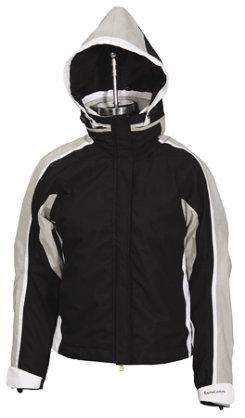 Equine Couture Ladies Aston Jacket Best Price
