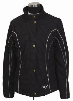 TuffRider Ladies Plus Size Weston Jacket Best Price