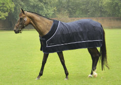Equine Couture Spinnaker Suede Dress Sheet Best Price