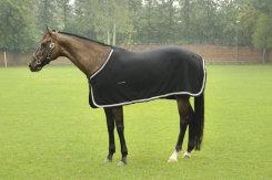 Equine Couture Regatta Unifleece Dress Sheet Best Price