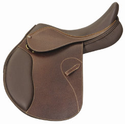 Henri de Rivel  Memor-X Close Contact Saddle Best Price