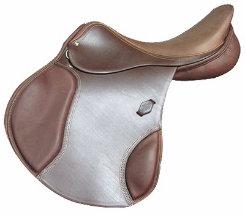 Henri de Rivel Rivella Fletcher Adjust-to-Fit Saddle Best Price