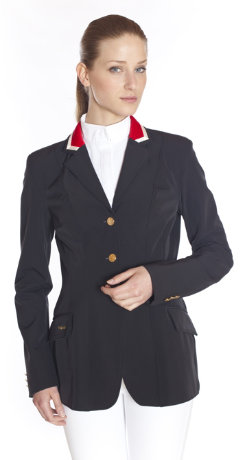 Kingsland Ladies Classic Show Coat Best Price