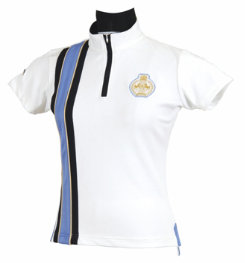 Equine Couture Ladies Hadley Short Sleeve Shirt Best Price