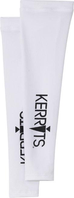 Kerrits Ice Fil Sleeves Best Price