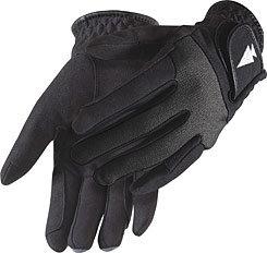 Kerrits Griptek Glove Best Price
