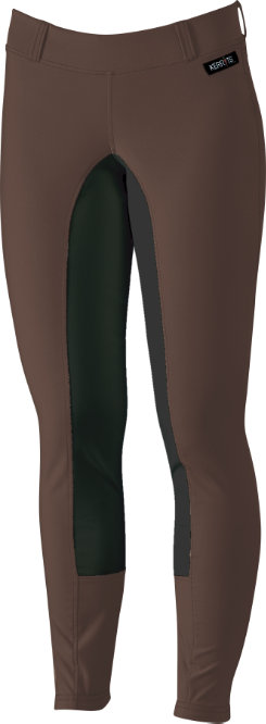 Kerrits Ladies Sit Tight Lite Full Seat Riding Breeches Best Price
