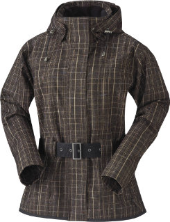Kerrits Ladies Cargo Jacket Best Price