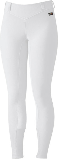 Kerrits Ladies Microcord Full Seat Riding Breeches