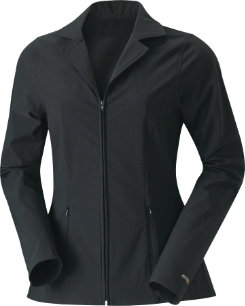 Kerrits Ladies 24K Jacket