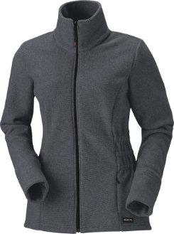 Kerrits Kds Sherpa Fleece Jacket Best Price