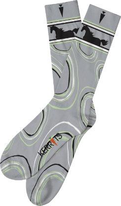 Kerrits Ladies Wild Horse Socks Best Price