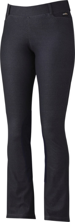 Kerrits Ladies Denim Bootcut Riding Tights Best Price