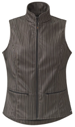 Kerrits Ladies Plus Size Soft Shell Riding Vest Best Price
