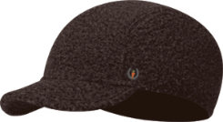Kerrits Ladies Horsin' Around Winter Hat Best Price
