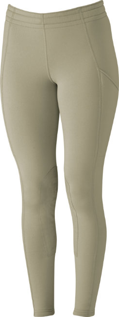 Kerrits Ladies Power Stretch Pocket Riding Tights Best Price