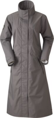 Kerrits Ladies Mt Hood Coaches Coat