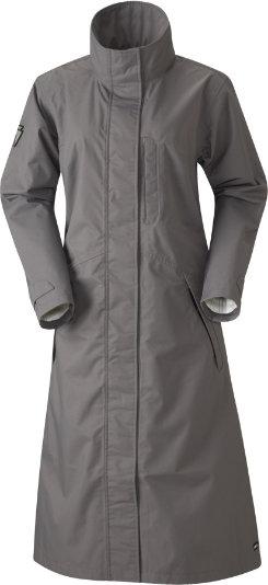 Kerrits Ladies Mt Hood Coaches Coat