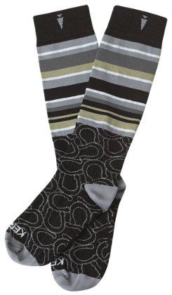 Kerrits Ladies  Horsin' Around Socks Best Price