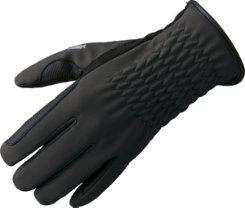 Kerrits Ladies Softshell Gloves Best Price
